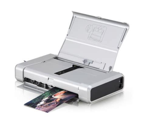 Printer Canon Yang Bisa Fotocopy Comdex Canon Ip100 Printer Portable Yang Bisa Dibawa Bepergian Februari 2015