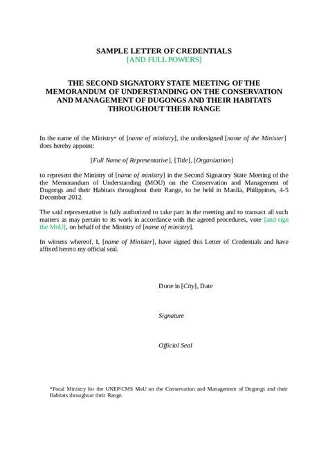 understanding professional letter format 2018 professional letter format fillable printable pdf