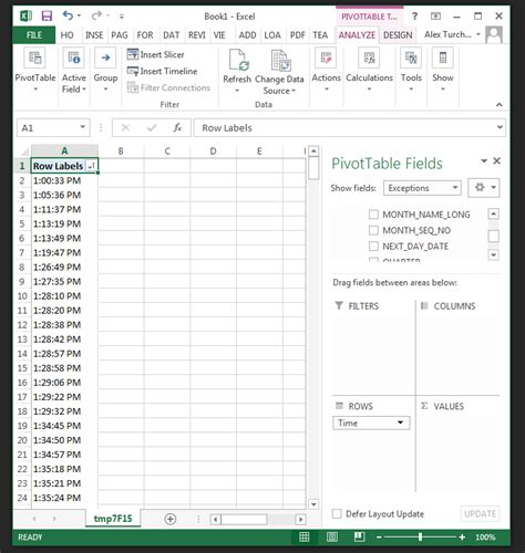 excel date format to mysql convert timest to date excel formula convert unix