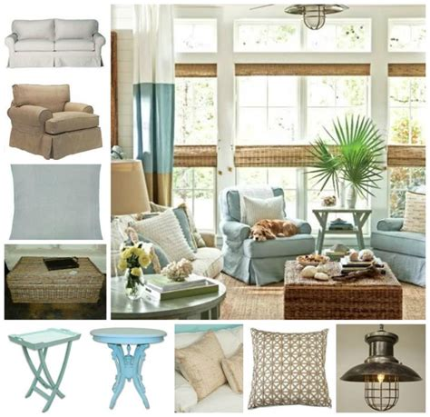 coastal cottage living room ideas southern living coastal living room ideas 10 handpicked ideas to discover in