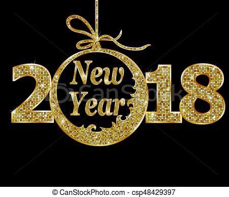 does taiwan new year novo feliz 2018 ano vetor eps fa 231 a busca em clip