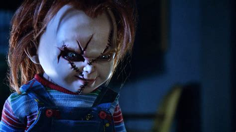 film chucky hd blogofzsolty curse of chucky blu ray review warning