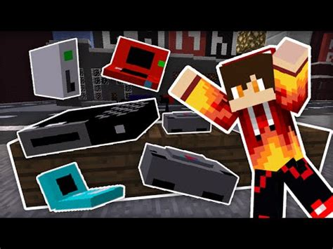 download game console mod 1 7 10 full download minecraft mods game consoles mod computers