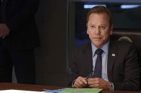 designated survivor general designated survivor recap season 1 episode 4 the