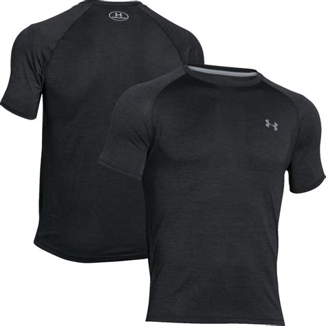 T Hisrt Armour 2 armour 2016 mens t shirt heatgear tech sleeve