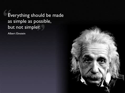 Einstein Inspirational Quotes Wallpapers New - top 20 quotes wallpapers