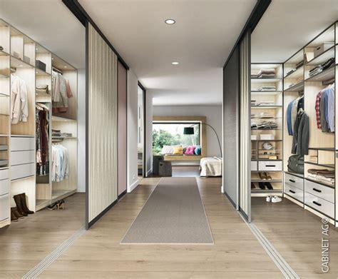 begehbarer kleiderschrank planung tipps darauf ist zu - Planung Begehbarer Kleiderschrank