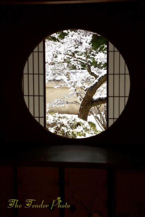 curtains for circular windows 1000 images about round window curtain ideas on pinterest