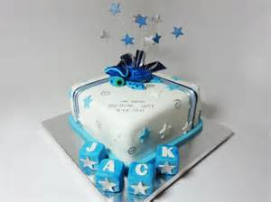 turtle christening cake sweetpea designer cakes