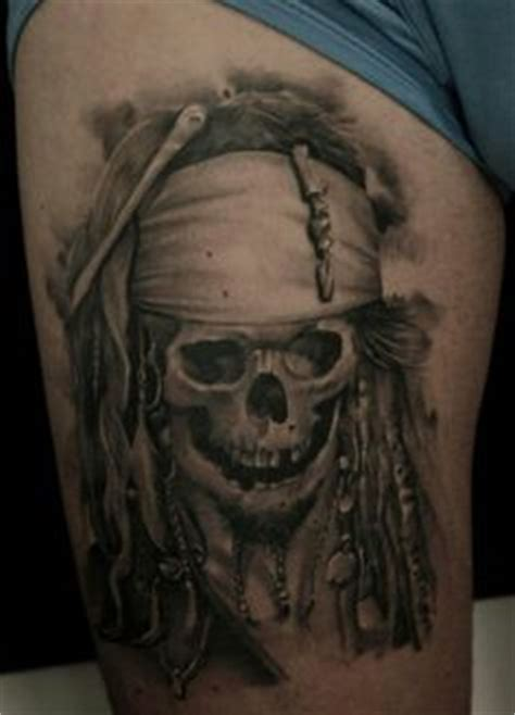 skull tattoo johnny depp captain jack sparrow s tattoo johnny depp s actual tattoo