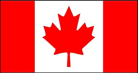 Canada's Flag King >>>, Canadian Made Flags, Banners