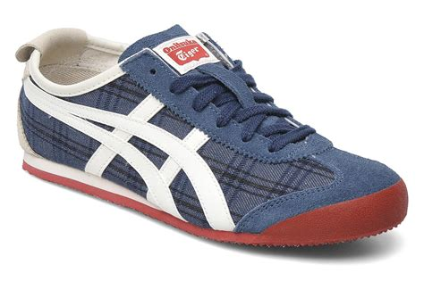 As Mexico66 By onitsuka tiger mexico 66 shop for cheap s footwear