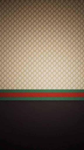 gucci  wallpaper gallery