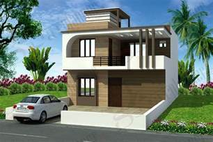 plan your house home plan house design house plan home design in delhi