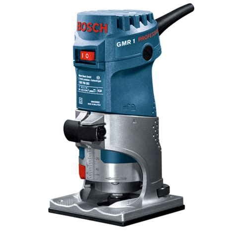 Bosch Gsh16 30 Gsh 16 30 Mesin Bor Bobok Jalan Beton Demolition Hammer authorised dealers bosch authorised dealer bosch bosch accessories service center bosch cordless