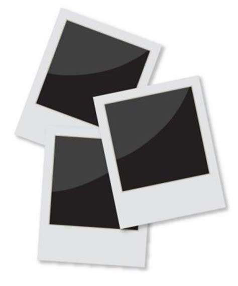 polaroid frame clip art | lovetoknow