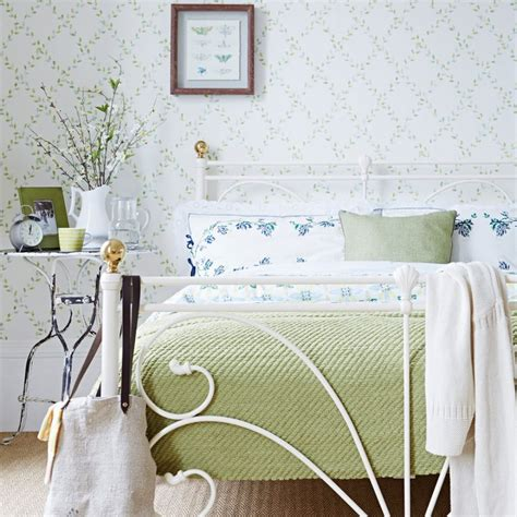 french style bedroom wallpaper small bedroom ideas ideal home