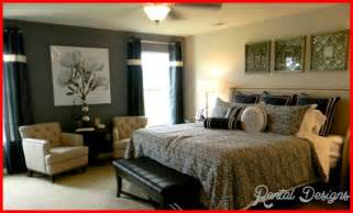 Ideas For Room Decor Bedroom Decor Ideas Home Designs Home Decorating Rentaldesigns