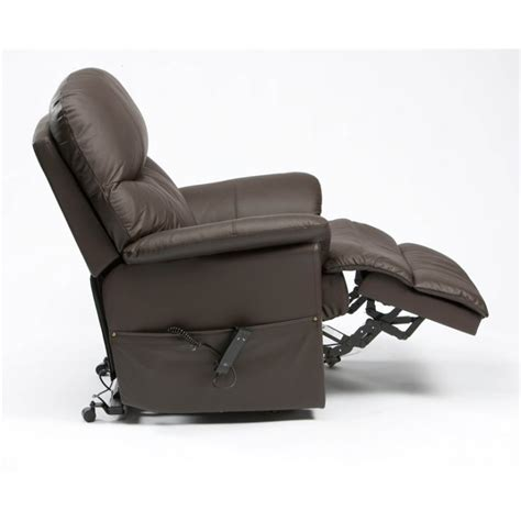 rise recline chair drive lars dual motor rise and recline chair