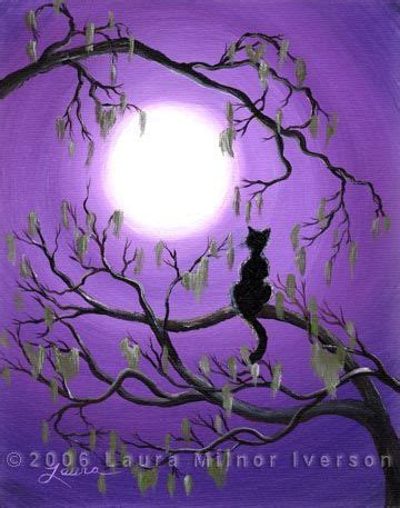 easy cat painting ideas 93 best images about painting on