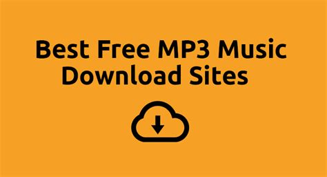 free music and video download sites best music download sites free music downloads