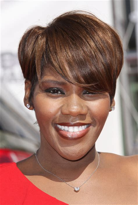 kelly ripper hair style now hairstyle gallery pics of kelly price s hair styles kelly price photos