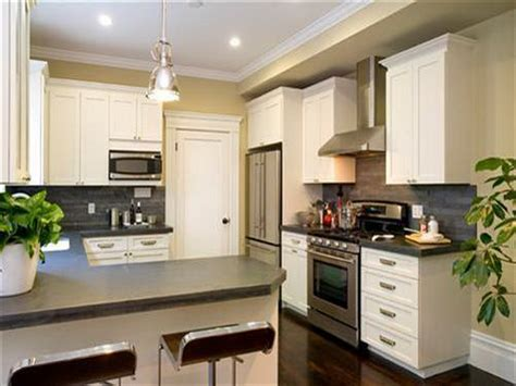 kitchen making a small kitchen big small kitchen ideas