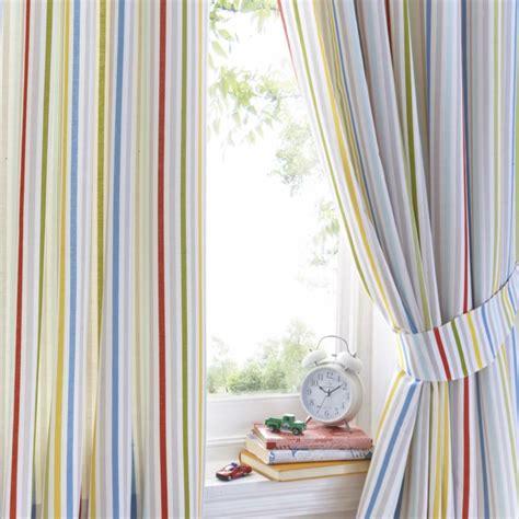 Ikea Childrens Curtains Dise 241 Os De Cortinas Para Ni 241 Os Modelos Coloridos Y