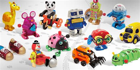 how to your to up their toys wind up toys small mechanical toys city