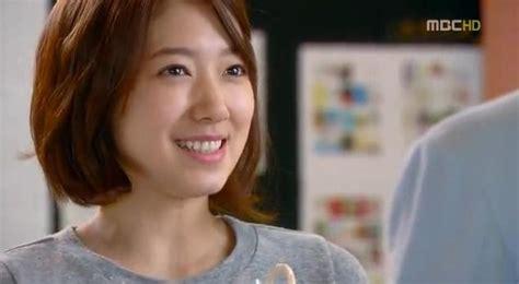 film drama korea park shin hye sinopsis drama dan film korea park shin hye kecelakaan mobil