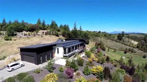 77 view heights new zealand homes houses real