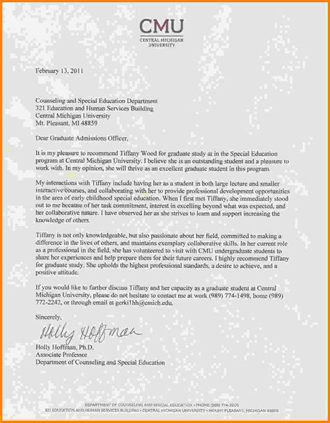 Bc Mba Admitted Students by 35 Admission Essay Sle How To Write A