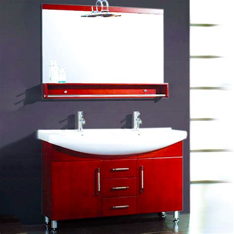 bathroom vanity double sink 48 inches cambridge 48 inch double sink bathroom vanity set