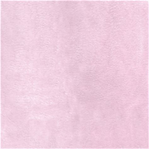 Pale Pink Velvet Upholstery Fabric by Light Pink Stretch Velvet 5840 Fashion Fabrics