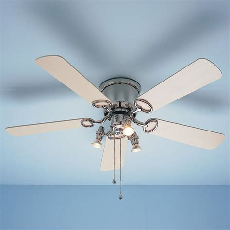 Ceiling Fan Lights B Q Top Cashback Comparison Electrical Heaters And Fans Ceiling Fans