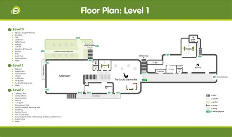 floor plan insurance floor plans and tours