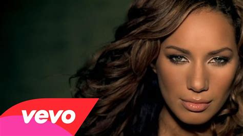 Wedding Albums Uk Lewis by The 10 Best Leona Lewis Songs Axs
