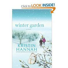 kristin winter garden 1000 images about books worth reading on