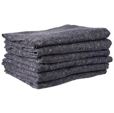 Blankets For Moving Furniture by Furniture Moving Blankets Hire Auckland Equipment Hire