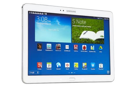 Tablet Samsung Note Pro 12 2 samsung s rumored 12 2 inch tablet could be named galaxy note pro