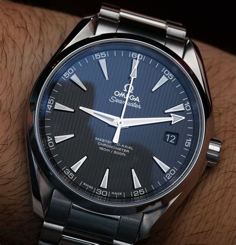 omega seamaster best price best 25 omega seamaster chronograph ideas on