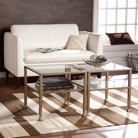 gold living room table gold living room table modern house