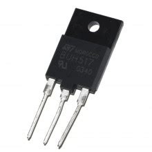 transistor horizontal d2586 transistor horizontal 2001 hi 28 images monitor high voltage s 233 rie bu xxxx