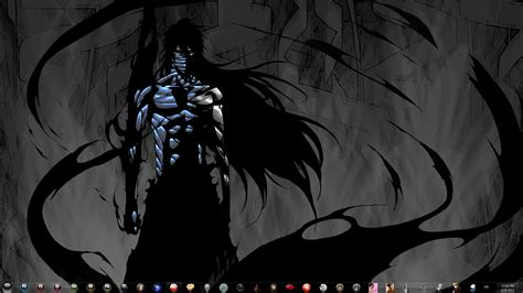 anime wallpaper 1360x768 hd anime wallpaper hd 1920x1080 wallpapersafari