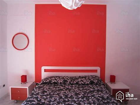 appartamenti marsala appartamento in affitto in un palazzo a marsala iha 73580