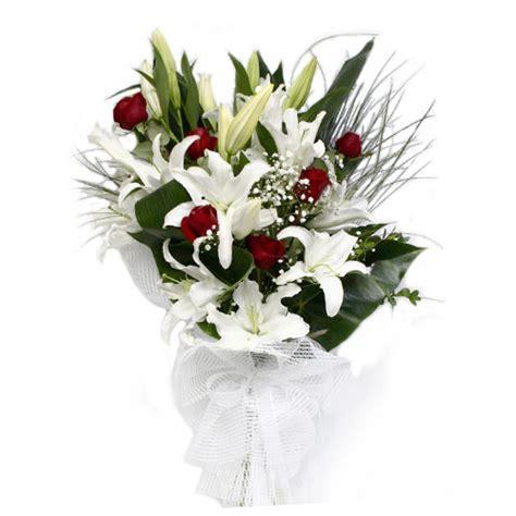 Buket Bunga Mutiara Murah 2 bouquet murah harga 700 ribuan toko bunga murah