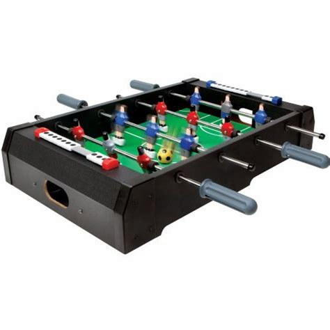 Jcpenney Table Ls Sale by Jcpenney Discount Pool Tables Sale Bestsellers