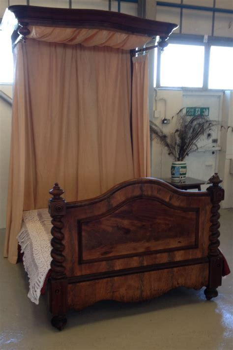 antique king bed antique king size bed 28 images antique of the week a bed fit for a king antiques