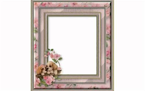 cuadros fotos marcos para tus fotos gratis