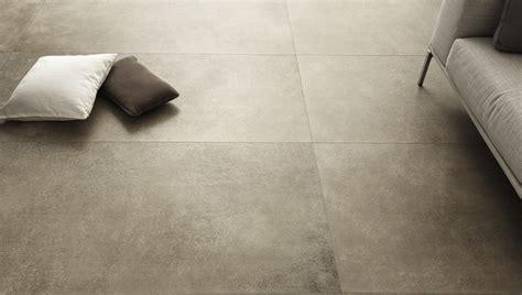 tipologie di pavimenti le tipologie di pavimenti in gres porcellanato dimora